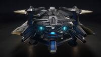 Aurora CL - Exterior (5)