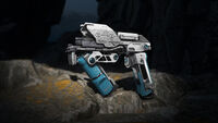 Pyro RYT Ghost Multi-Tool - showcase (1)