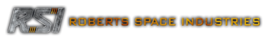 Roberts Space Industries logo banner.png