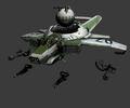 Hornet PerspectiveView Modules.jpg