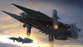 Javelin Landing Hobbins.png