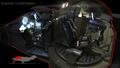 Cockpit RearView Final Hobbins.png