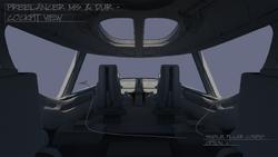FreelancerMIS-DUR CockpitView OptA Hobbins.png