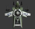 Hornet top modules.png