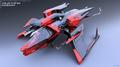 Mustang Gamma AMD Version 06 Bhasin.png