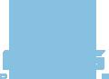 Aegis Dynamics logo.png