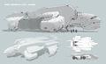 MISC Starfarer 90m v01 Jumbo.jpg