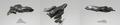 Screenshot freelancer model.png