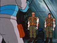 Alarm im Raumschiff (Folge 11)