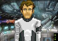 AdmiralWeber