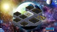 HawkingInterior-1-