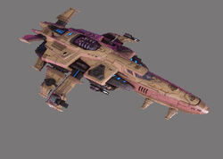 Hercules-wiki img.jpg