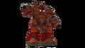 Firebat SC-G Rend1