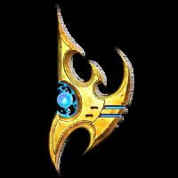 Protoss-logo.png