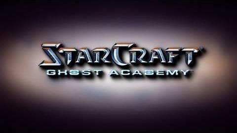 StarCraft_Ghost_Academy_Vol._1_Book_Trailer