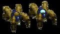 Dragoon SC-G Rend2