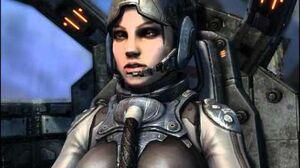 StarCraft_2_-_Banshee_Quotes