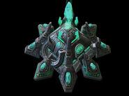 3. Nexus Ihan-rii