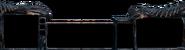 Console SC2 Zerg Primevo