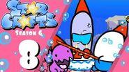 "StarCrafts S6 Ep 8 ""StarCraft 20th Anniversary!!!"""
