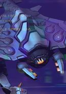 Symbiote SC2-LotV Head5