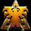 Terran-logo.png