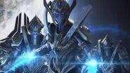 StarCraft II Legacy of the Void – zwiastun-0