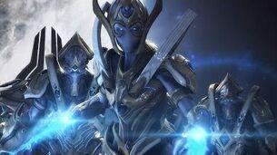 StarCraft_II_Legacy_of_the_Void_–_zwiastun-0