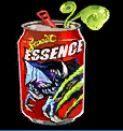 SweetEssence SC2 Game1