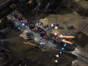 180?cb=20090827202648 - StarCraft II: Wings of Liberty
