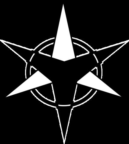 Умоджанский протекторат