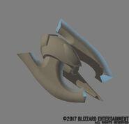 Corsair SC2LotV DevRend1