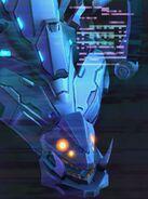 Viper SC2-LotV Head5
