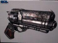 Revolver SC