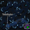 Minimapa Torre Xel'Naga02