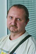 Dennisnecrasov