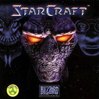 Starcraft SC1 Cover1.jpg