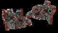 Dropship SC-G Rend1
