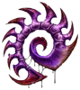 All Icons Zerg.png