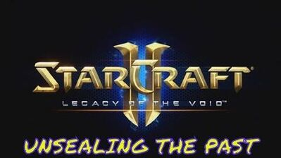 Starcraft_2_UNSEALING_THE_PAST_-_Brutal_Guide_-_All_Achievements!