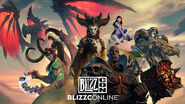 BlizzConline Art1