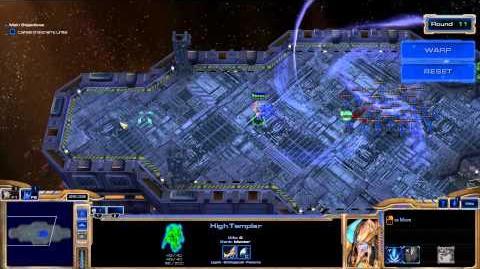Starcraft_2_Arcade_Starcraft_Master_Round_11