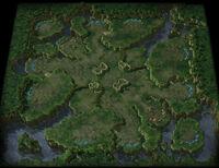 LostTemple SC2 Map1.jpg