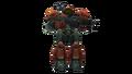 Marine SC-G Rend1