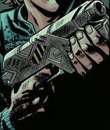 Laserpistolsc
