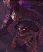 Ravager SC2-LotV Head3