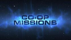 StarCraft II Legacy of the Void - Co-op Missions Preview