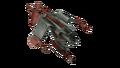 Wraith SC-G Rend1