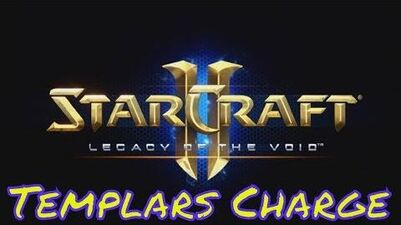 Starcraft_2_TEMPLARS_CHARGE_-_Brutal_Guide_-_All_Achievements!