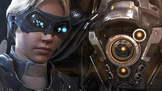 StarCraft_II_-_Nova_Operações_Secretas